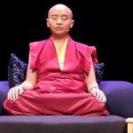 명상 무엇입니까 What Is Meditation ?
