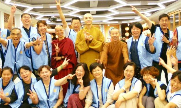 JOL Study Group