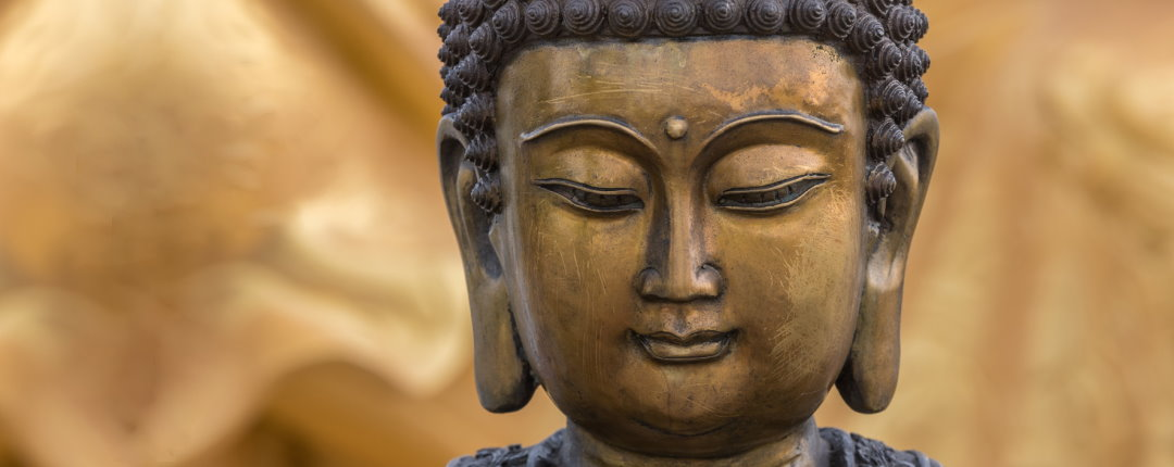 Exploring Buddhism (obsolete)