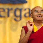 Venerable Yongey Mingyur Rinpoche's Dharma Tour in Malaysia (3 – 10 October 2016)