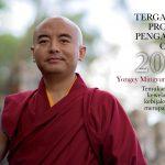 2020 TERGAR ASIA ANNUAL RETREAT