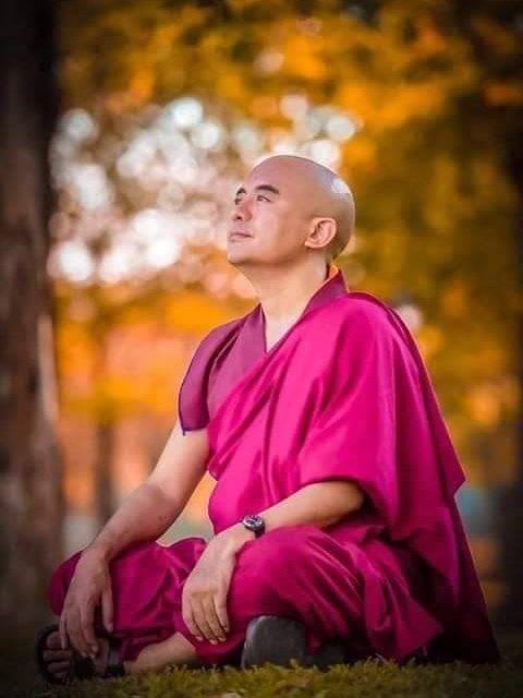 2021 How to practice Heart Sutra excerpts